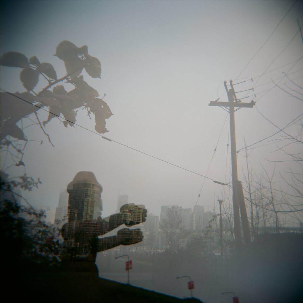 Pole-Buildings