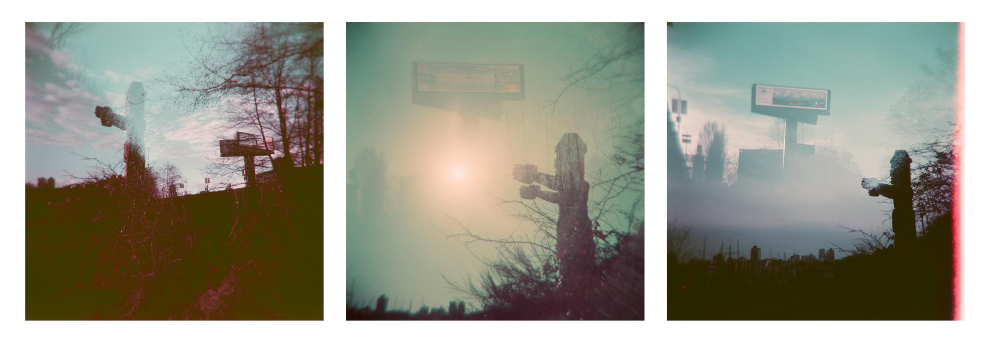 Poles-BillboardTriptych2